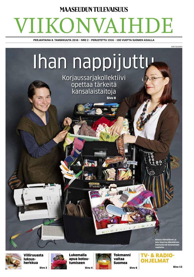 Viikonvaihde kansi-page-001